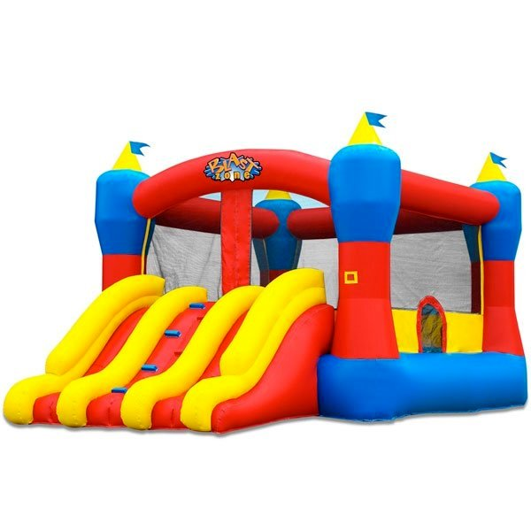 Bounce House Combo Rentals CT